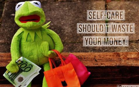 'Self-care' buzzword vague, open to misinterpretation