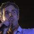 Presidential candidate Beto O'Rourke holds rally in Austin
