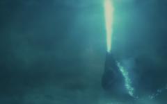Squawk Talk: Staffers discuss Godzilla King of The Monsters