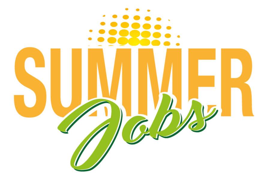 Summer+jobs