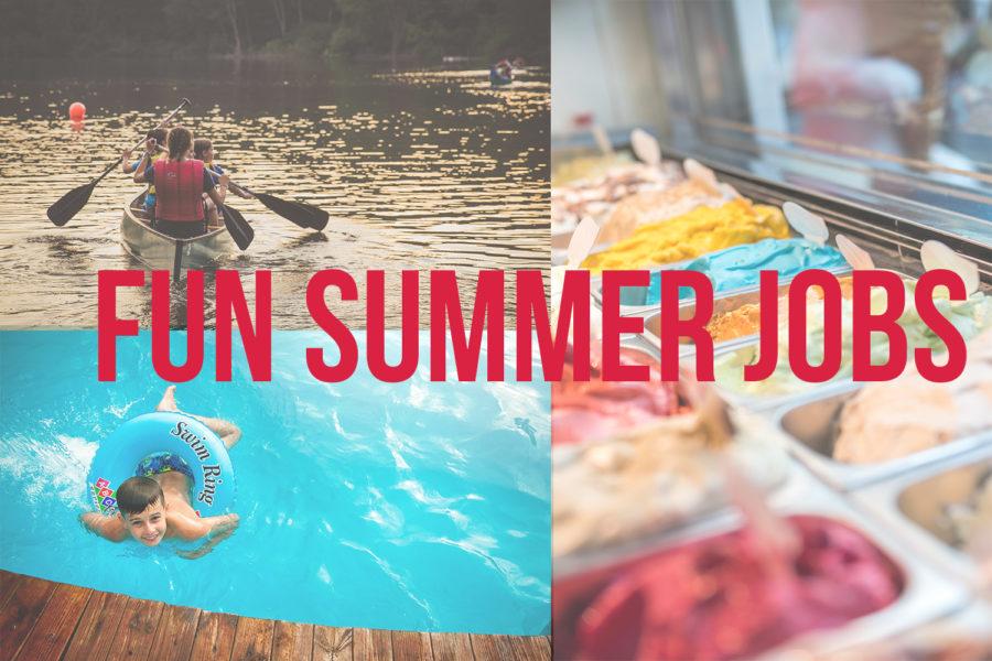 Fun+Summer+Jobs