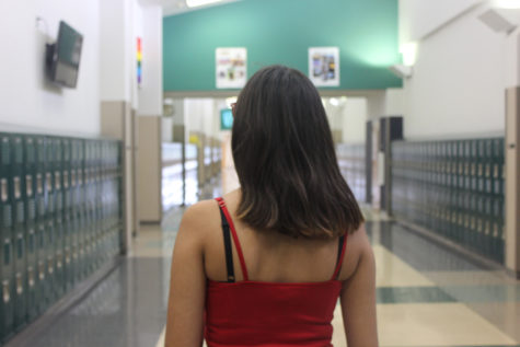 AISD plans to reform it's dress code for the first time since 2007
