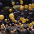 Photo Gallery: Graduation Ceremony 2019