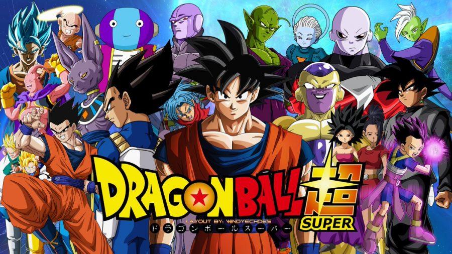 Top+5+Dragon+ball+Super+Characters