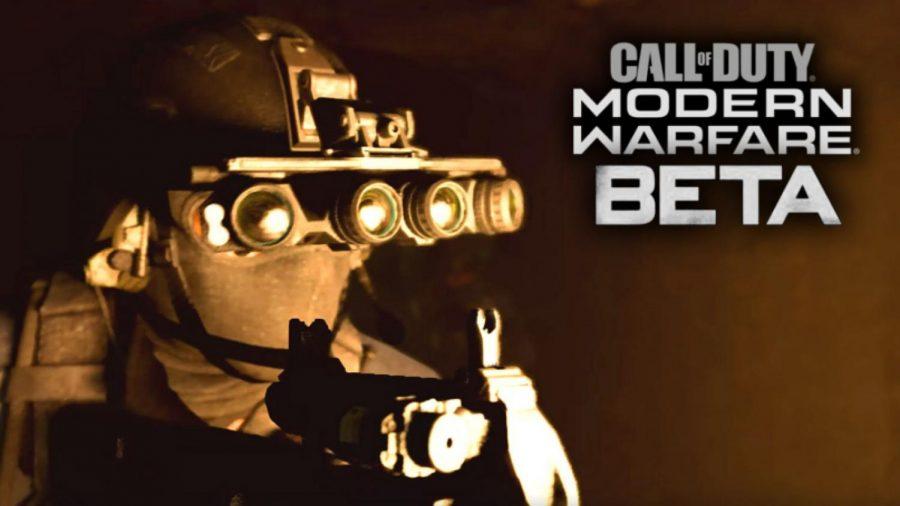 Modern+Warfare+beta+shocks+reviewer+with+faster+gameplay