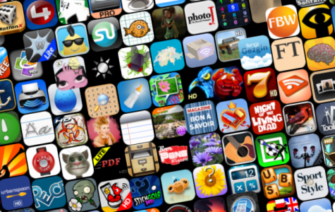 Top 5 mobile games to cure boredom