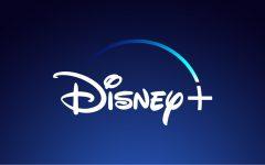 Disney+ opens up huge content catalog in November