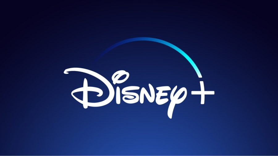 Disney%2B+opens+up+huge+content+catalog+in+November