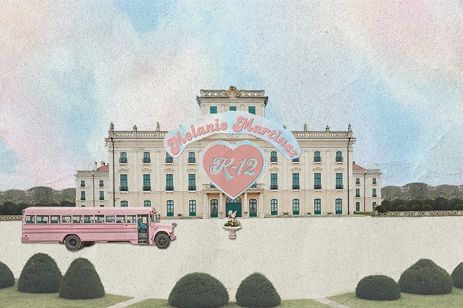 Melanie Martinez impresses fans with album and film