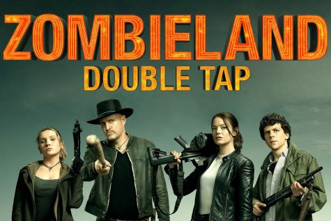 Double Tap revives Zombieland fandom after 10 years
