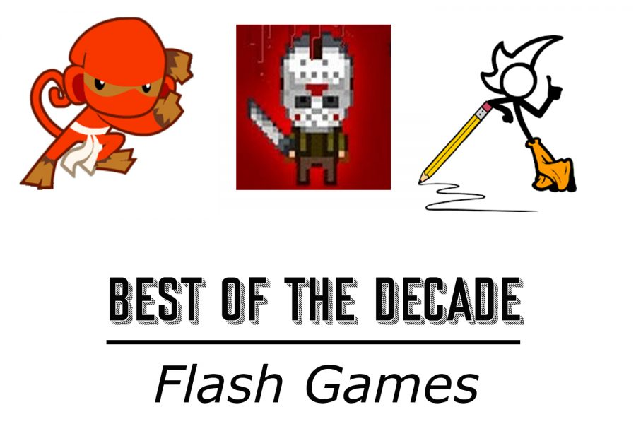 Top+10+Flash+Games+of+the+2010s
