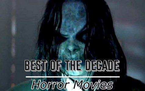 Top scary horror movies of the 2010s