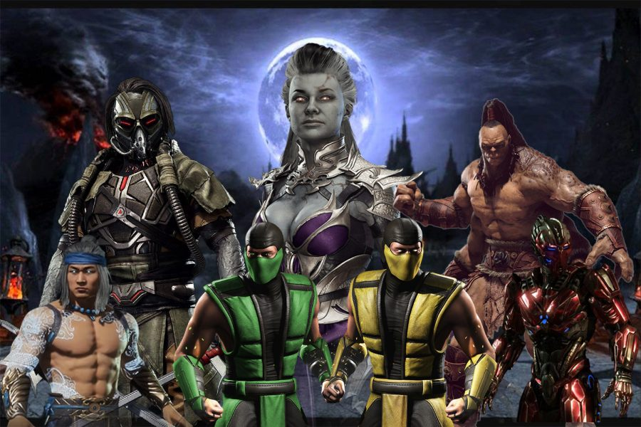Best+Of+The+Decade%3A+Top+10+Mortal+Kombat+Characters