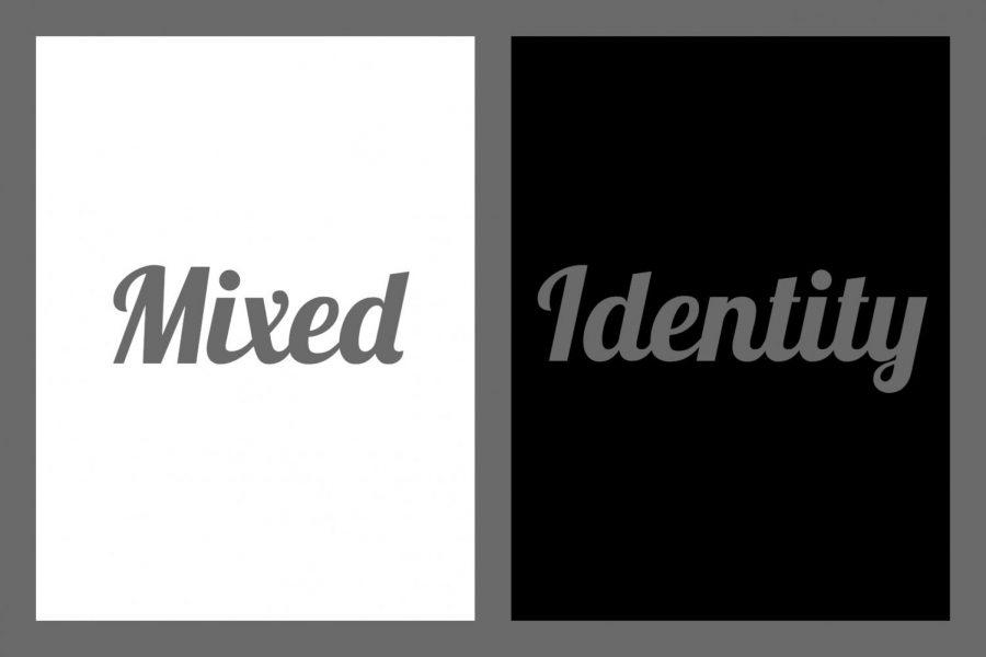 Mixed Identity