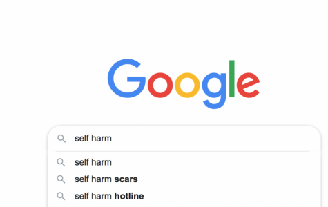 Austin ISD is using monitoring services to track students' Internet searches for instances of keywords related to self-harm or harming others. If a student searches for these kinds of words on district-provided Chromebooks — even at home — it could trigger a welfare safety check from law enforcement, a counselor or an assistant principal.
