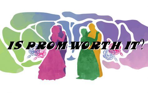 Is Prom worth it?