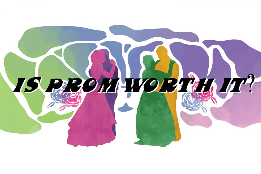 Is+Prom+worth+it%3F