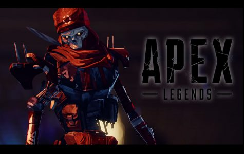 Season 4 has been out since February 4th (the one year anniversary of Apex Legends), and there have been a lot of updates to this new map, a new character, and new gun
