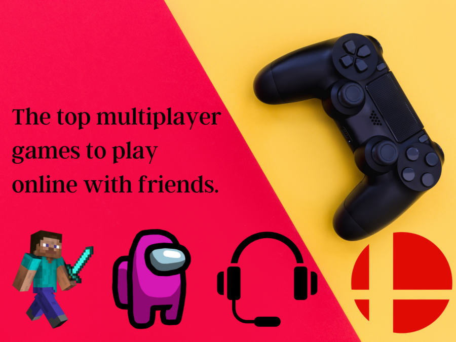 The+top+mutliplayer+games+to+play+online+with+friends