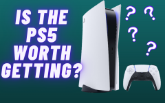 Is the PS5 worth buying?