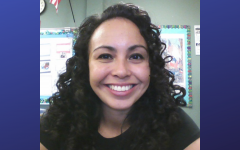 Christina Garcia-Mata, who died in a hiking accident, had taught at Akins since 2006. In 2018, she was voted the 2017-2018 Akins Teacher of the Year. She has served in various roles at Akins, including the campus AVID coordinator and the Green Tech Academy coordinator. She has taught various classes at Akins, including Teen Leadership, SEL, U.S. History and AVID.