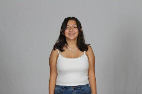 Photo of Natalie Rodriguez