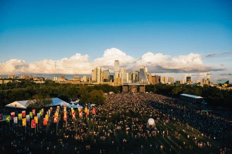 ACL Festival makes safety a priority with new rules