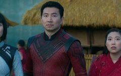 Shang-Chi makes debut as latest Marvel superhero