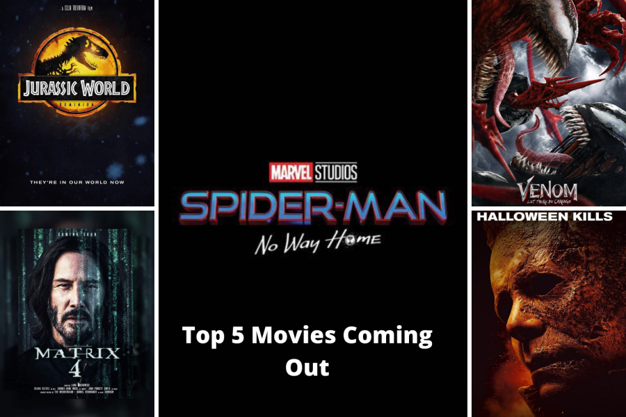 Top+5+movies+coming+this+fall